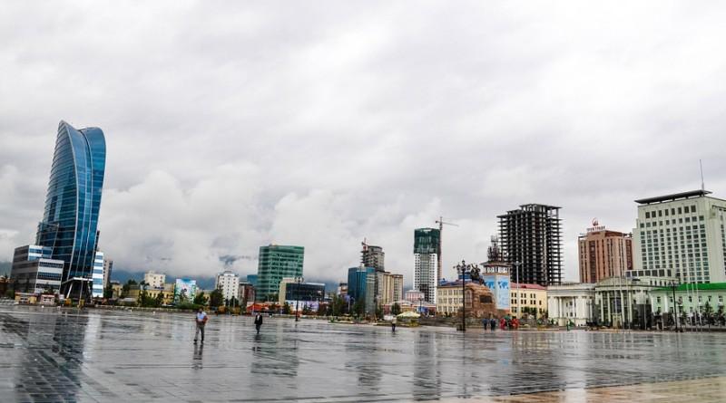 Komercyjne budynki problemy z wodą – na co zwrócić uwagę?