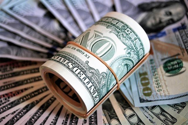 Zadłużona firma kontra kolejny kredyt – kiedy mamy szansę na pożyczkę?