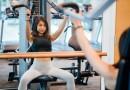 Szybki trening przed pracą – jak ćwiczyć w domu?