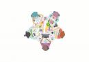 Podstawowe elementy udanej przestrzeni coworkingowej