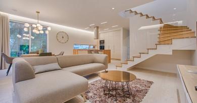 Wynajem długoterminowy – jak znaleźć apartament, w którym poczujemy się jak w domu?