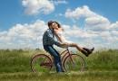 Jak zamienić mały sklep rowerowy w intratny biznes?
