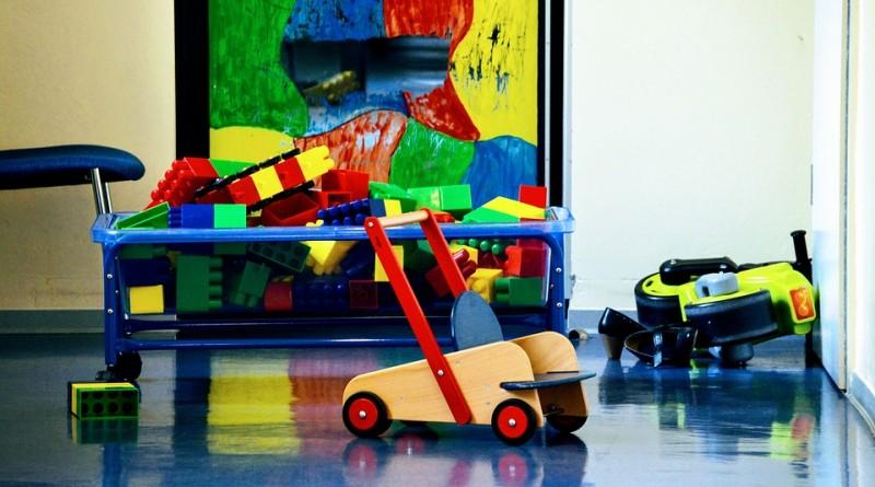 toys-3675934_960_720