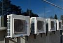Wszystko co musisz wiedzieć o klimatyzacji w domu