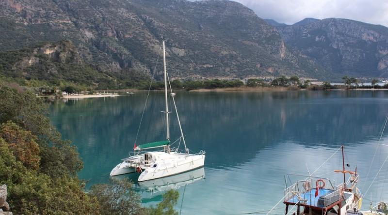 boat-3952286_960_720