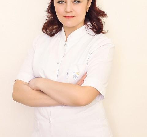 dentist-1191671_960_720