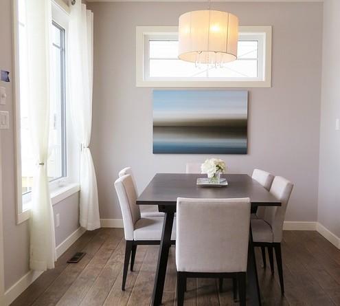 Kupujemy drewniane krzesła, stoły i inne meble – mądrze!