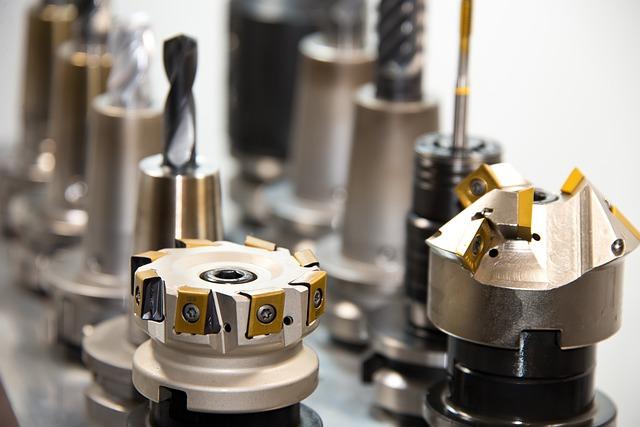 Jakie możesz odnieść korzyści przystępując do szkoleń na operatora CNC?