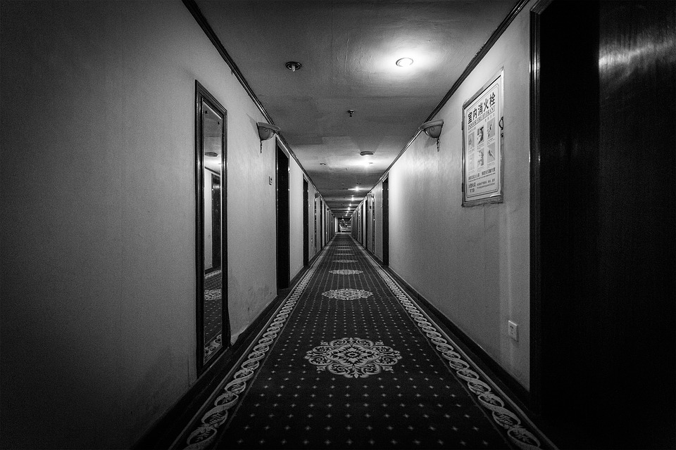 hotel-1118190_960_720