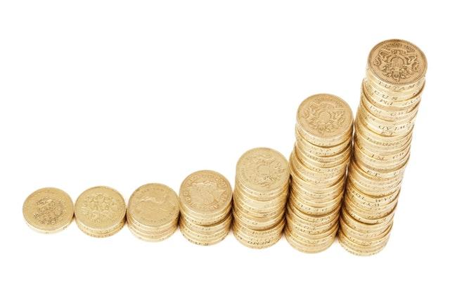 Kredyt na firmę – czy mamy prawo się rozmyślić?