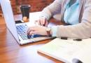 Nadgodziny w pracy – co reguluje kodeks pracy? Kiedy należy się wynagrodzenie za nadgodziny?