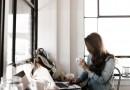 Przypadkowa praca – na co uważać?