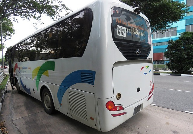 bus-2460482_640