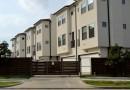 Nieruchomości mieszkalne – czy warto w nie zainwestować?