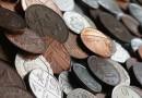 Jak można uzyskać Kindergeld?
