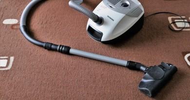 Sprzątanie mieszkań czy biur? Na czym zbijesz większy biznes?