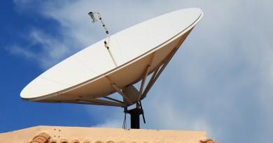 Istota profesjonalnego serwisu – instalacja i funkcjonalność anten