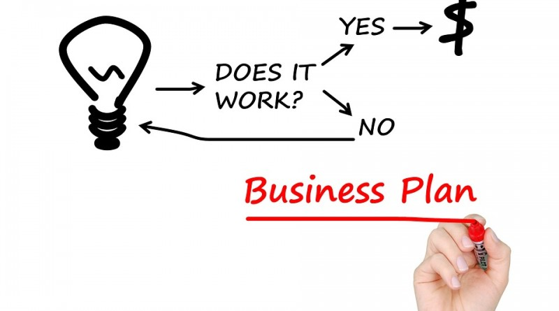 business-plan-2061634_960_720